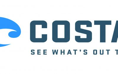 Facts of Fishing Announces Partnership with Costa Sunglasses