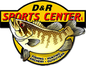 D&R Sports Spring Fishing & Boat Show