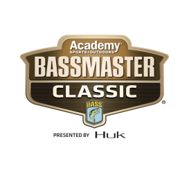 2020 Bassmaster Classic at Lake Guntersville