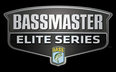 2020 Bassmaster Elite #8 at Lake St. Clair